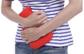 مراحل معافیت پزشکی سینوس نافی با ارتباط به روده یا مثانه