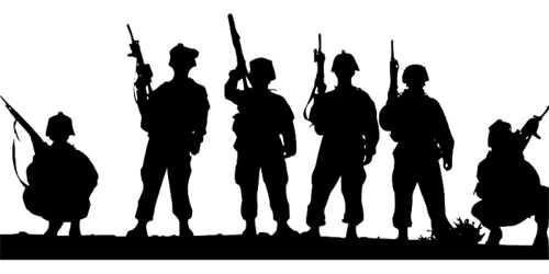 راهنمای معافیت کفالت, خدمت سربازی, مشاوره نظام وظیفه, معافیت کفالت, معافیت سربازی