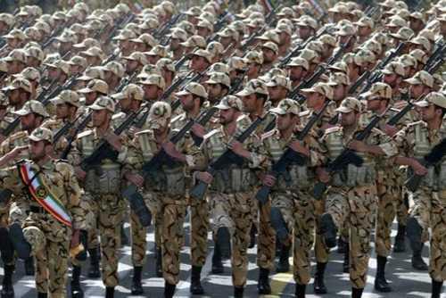 نکات قابل توجه معافیت کفالت, خدمت سربازی, مشاوره نظام وظیفه, معافیت سربازی, دریافت معافیت سربازی
