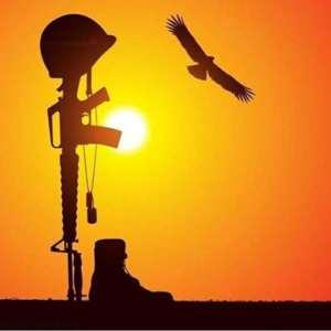 اطلاعیه ها امریه سربازی, خدمت سربازی, مشاوره نظام وظیفه, امریه سربازی, دریافت امریه سربازی