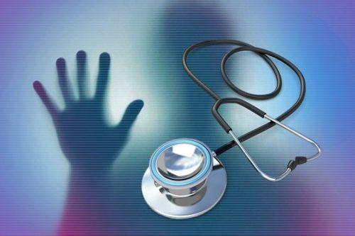 چگونه معافیت پزشکی بگیریم،فهرست بیماری ها برای معافیت پزشکی،بیماری های عمومی و معافیت آن،بیماری های ریوی در لیست معافیت های پزشکی،بیماری های قلب و عروق،بیماری های کلیوی،مشکلات دستگاه تناسلی و معافیت پزشکی،