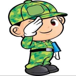 اطلاعیه ها معافیت سربازی, خدمت سربازی, مشاوره نظام وظیفه, معافیت سربازی, دریافت معافیت سربازی