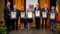 برترین دانشگاه های کانادا، تورنتو عالی ترین دانشگاه کانادا در رنکینگ جهانی،برترین دانشگاه کانادا در رشته های پزشکی،26 دانشگاه برتر کانادا،مک گیل دومین دانشگاه برتر در کانادا، ادامه تحصیل در عالی ترین دانشگاه های کانادا،
