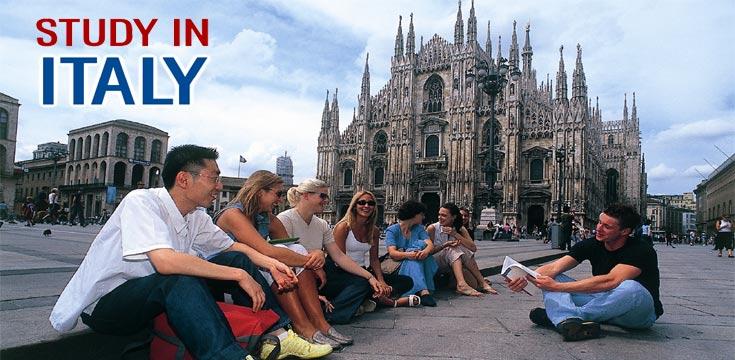 تحصیل در ایتالیا، هزینه های تحصیل در ایتالیا، شرایط تحصیل در ایتالیا، هزینه های زندگی در ایتالیا، رشته های ارائه شده در دانشگاه های ایتالیا ، ارزان ترین دانشگاه ها در ایتالیا،بهترین دانشگاه ها برای تحصیل در ایتالیا،مدارک لازم برای تحصیل در ایتالیا،