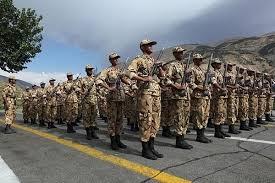 ضوابط و مقررات معافیت خدمت سربازی.....چگونه ازو شرایط معافیت خدمت اطلاع پیدا کنیم ؟.... آنچه مشمولین خدمت سربازی باید درمورد با ضوابط معافیت بدانند.....
