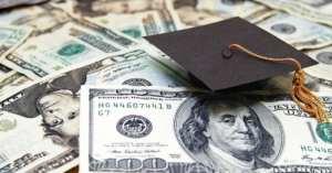 بورس تحصیلی,ادامه تحصیل در خارج از کشور,اپلای,مهاجرت,اقامت,تحصیل در خارج از کشور