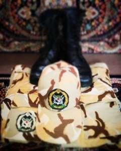 امریه سپاه,اخرین خبر های امریه سربازی,امریه,خدمت,خدمت سربازی,سربازی,گرفتن امریه