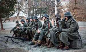 میزان حقوق سربازان امریه گیر,اخرین خبر های امریه سربازی,امریه,خدمت,خدمت سربازی,سربازی,گرفتن امریه