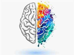 شرایط دریافت پروانه اشتغال نظام روانشناسی,سازمان نظام روانشناسی,پروانه اشتغال,روانشناسی,مشاوره