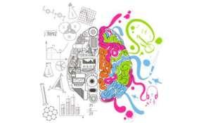 فرم 111 سازمان نظام روانشناسی,سازمان نظام روانشناسی,پروانه اشتغال,روانشناسی,مشاوره