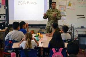 امریه آموزش و پرورش,امریه,خدمت,سربازی,سرباز معلم,آموزش و پروش