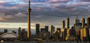 ادامه تحصیل در کشور پهناور کانادا،ادامه تحصیل در رشته های مختلف در کانادا، هزینه های زندگی در کانادا،هزینه های تحصیل در کانادا، مقاطع تحصیلی مختلف در کانادا، شرایط کار بعد از تحصیل در کانادا،