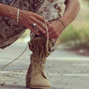 آخرین خبرهای خرید خدمت سربازی،اما و اگرهای خرید خدمت سربازی،طرح جریمه مشمولین غایب،هزینه تعیین شده برای مشمولین غایب،سربازان فراری غایب،