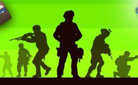 خریدخدمت سربازی نظام وظیفه،مشمول غایب کیست،شرایط مشمولان غایب خرید سربازی نظام وظیفه،هزینه خرید سربازی برای مشمولین غایب،هزینه مشمولین غایب با مدرک لیسانس،هزینه مشمولین غایب با مدرک فوق لیسانس