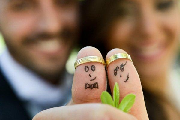 مشاوره ازدواج,مشاوره قبل از ازدواج,ضرورت مشاوره
