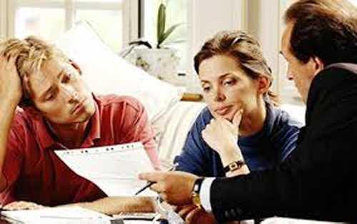 مشاوره خانواده,خدمات مشاوره ای تلفنی,ضرورت مشاوره, اهمیت مشاوره خانواده