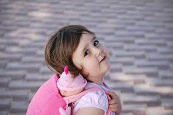 مشاوره کودک,خدمات مشاوره ای تلفنی,ضرورت مشاوره, اهمیت مشاوره کودک