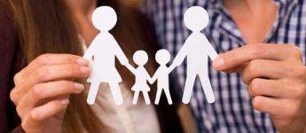 مشاوره خانواده,خدمات مشاوره ای تل�نی,ضرورت مشاوره, اهمیت مشاوره خانواده