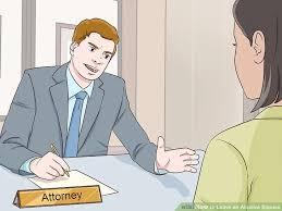 مشاوره طلاق,مشاوره قبل از طلاق,مشاوره بعد از طلاق,مشاوره خانواده