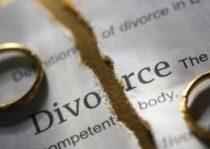 مشاوره طلاق : قبل و بعد از طلاق