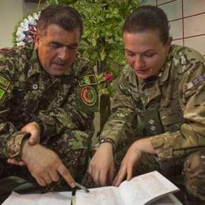 سرباز معلم,امریه آموزش و پرورش,امریه,خدمت,سربازی,آموزش و پروش