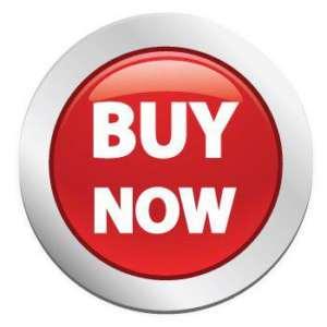 شرایط اقساطی خرید خدمت سربازی,خرید خدمت سربازی برای مشمولان غایب,خرید خدمت,خدمت,سربازی,مشمولان غایب
