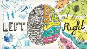 مدارک لازم برای دریافت پروانه نظام روانشناسی,سازمان نظام روانشناسی,پروانه اشتغال,روانشناسی,مشاوره