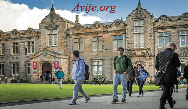 نحوه پذیرش دانشگاه آزاد