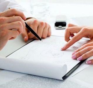 مشاوره ی ثبت نام کنکور سراسری,نحوه ثبت نام کنکور سراسری