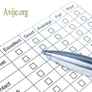شرایط ثبت نام بدون کنکور علمی کاربردی,دفترچه انتخاب رشته علمی کاربردی