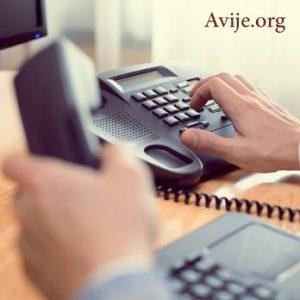 مشاوره تلفنی ثبت نام بدون کنکور علمی کاربردی,زمان ثبت نام دانشگاه علمی کاربردی,مرکز مشاوره تلفنی ثبت نام بدون کنکور علمی کاربرد