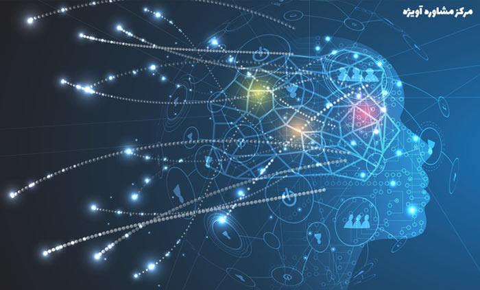 کارشناسی رشته فناوری اطلاعات دانشگاه علمی کاربردی