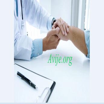 شرایط استخدام افرادی دارای معافیت پزشکی