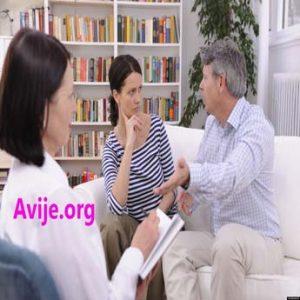 مدارک لازم برای استخدام روانشناس بالینی در بیمارستان