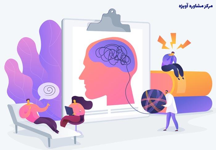 بازار کار رشته روانشناسی در مقطع دکتری