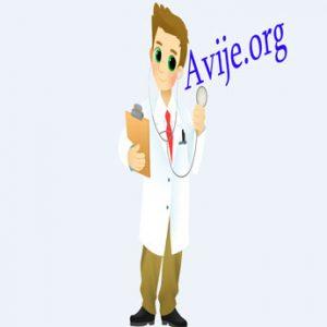 شرایط بیماری های معافیت پزشکی حین تحصیل