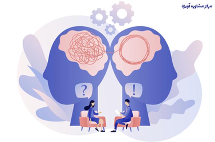 گرایش های ارشد روانشناسی و مشاوره
