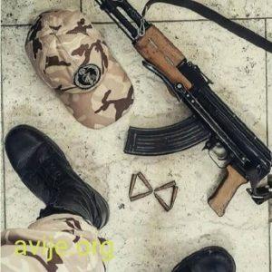قانون های معافیت های خدمت سربازی را بدانیم