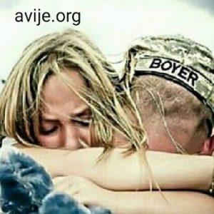 کسری خدمت سربازان متاهل به ازای هر فرزند
