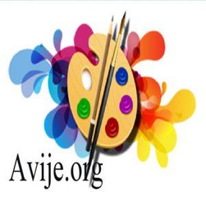 شرایط ثبت نام لیست رشته های بدون کنکور هنر