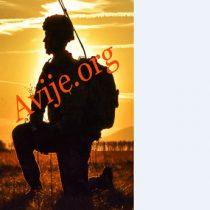 شرایط خروج از کشور سربازان