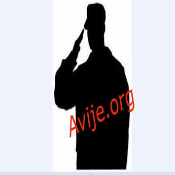 شرایط معافیت سربازی کفالت سن پدر چگونه است ؟