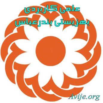 علمی کاربردی بهزیستی و تامین اجتماعی استان هرمزگان