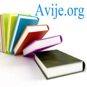 رشته های بدون کنکور زبان دانشگاه آزاد