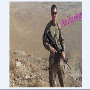 شرایط معافیت سربازی 4 برادری