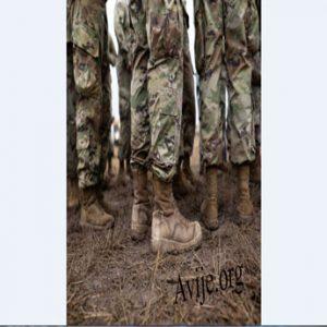 چگونگی معافیت سربازی 4 برادری