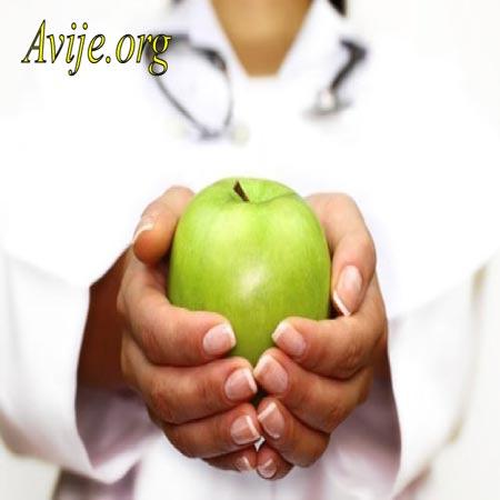 ثبت نام رشته بهداشت علمی کاربردی