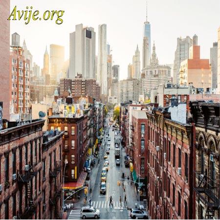 ثبت نام رشته شهرسازی علمی کاربردی
