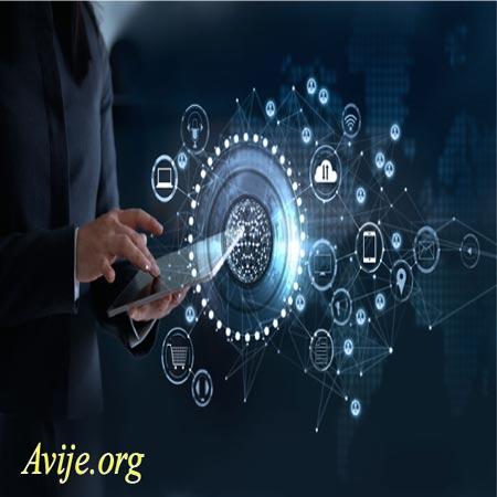 ثبت نام رشته فناوری اطلاعات علمی کاربردی