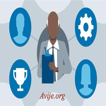 ثبت نام رشته مدیریت علمی کاربردی